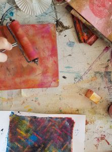 workshops_gelli02